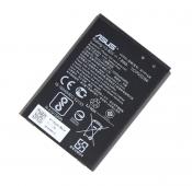 Батарея для смартфона Б/У ASUS (B11P1428) ZenFone Go ZB452KG ORIGINAL (3.85V, 2000mAh, 7.8Wh)