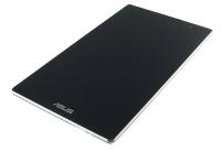 """Модуль для планшета Б/У 7"""" Asus Z170C, Z170CG с серебристой рамкой"""