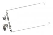 Шарниры для ноутбука Б/У HP Pavilion DV6-6000