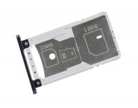 Лоток SIM карты Б/У ASUS ZenFone 3 ZE520KL / 13AZ0123AM0201