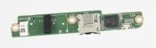 Сабборд для планшета ASUS ME301T ORIGINAL / 90NK0010-R10010