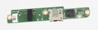 Сабборд для планшета ASUS ME301T / 90NK0010-R10010