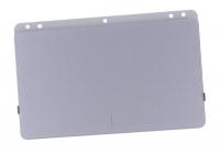 Тачпад для ноутбука ASUS T300LA серый / 90NB02W1-R90010
