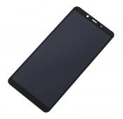 """Модуль для смартфона 6.0"""" Nokia 3.1 Plus черный"""