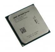 Процессор AMD Socket AM4 A8-9600 (3.1 ГГц/ 1Mб) oem / AD9600AGM44AB
