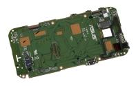 Материнская плата ASUS ZenFone 4 A400CG (1Gb/Z2520, 8Gb, 1sim) 60AZ00I0-MBH000