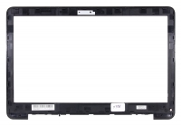 Корпус Б/У ASUS X556 часть B (Рамка) черный