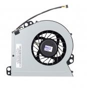Вентилятор Lenovo Idea Centre C320