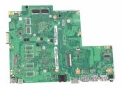 Материнская плата ноутбука ASUS X541SC Rev 2.0 (процессор Intel Celeron N3060, ОЗУ 2 Гб)