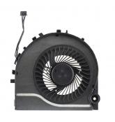 Вентилятор ThunderRobot 911