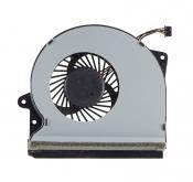 Вентилятор Б/У ASUS G751JM (для процессора)