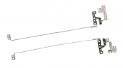 Петли шарниры для ноутбука Lenovo IdeaPad G480 V.1 / 5100480
