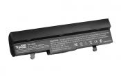 АКБ для ноутбука ASUS (AL32-1005) TopON / 11.1V, 4400mAh / Eee PC 1005 черная