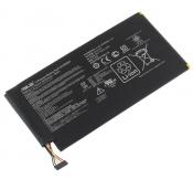 Батарея для планшета Б/У ASUS (C11-ME301T) MeMO Pad Smart 10 (ME301) K00