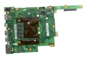 Материнская плата ноутбука Б/У ASUS E402WA (процессор E2-6110, оперативная память 4 Гб)