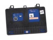 Тачпад для ноутбука Lenovo IdeaPad L340-15IWL темно-серый