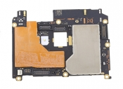 Материнская плата ASUS ZenFone 4 Selfie Pro ZD552KL (4Gb/MSM8953, 64Gb)