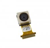 Камера планшета ASUS ZenPad 10 Z301ML (тыловая) 5 МП