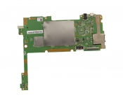 Материнская плата планшета ASUS ZenPad 10 Z301M ORIGINAL (2Гб, MT8163B, 16Гб)