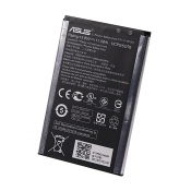 Батарея для смартфона Б/У ASUS (C11P1501) ZenFone ZE550KL, ZE551KL ORIGINAL (3.85V/2900mAh/11.5Wh)