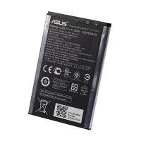 Батарея для смартфона Б/У ASUS (C11P1501) ORIGINAL ZenFone ZE550KL, ZE551KL (3.85V/2900mAh/11.5Wh)