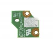 Плата кнопки включения Б/У ASUS U31SD Rev 2.0