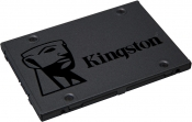 "SSD накопитель 120Гб (2.5"", SATA3) Kingston SSDNow A400 SA400S37/120G (чипы TLC)"