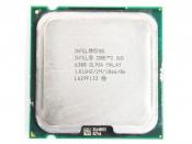 Процессор s.775 Intel Core 2 Duo E6300 (1.86Ghz/2M/1066) / SL9SA
