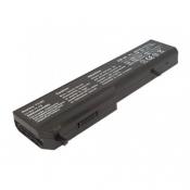 АКБ для ноутбука Dell (T114C) / 11.1V, 5200mAh / Vostro 1310, 1520, 2510 черная