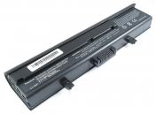 АКБ для ноутбука Dell (312-0622) / 11.1V, 4400mAh / XPS M1530 черная