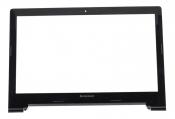 Корпус Б/У Lenovo IdeaPad G50-70 часть B (Рамка) / AP0TH000200