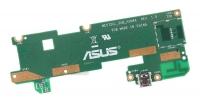 Сабборд для планшета ASUS ME572, ME572C rev.1.5 / 90NK0070-R10010