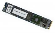 SSD накопитель 240Gb (M.2 22110 NVMe) Smartbuy SSDSB240GB-M7-M2 (чипы MLC)