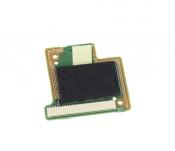 Переходник для подключения инвертора ASUS M51VA ORIGINAL Rev 1.2