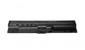 АКБ для ноутбука Lenovo (42T4751) / 10.8V, 4400mAh / ThinkPad Edge 14