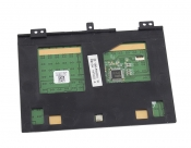 Тачпад Б/У ASUS N550JX Rev 0A черный