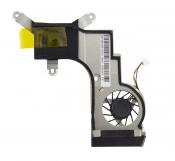 Вентилятор Б/У Acer Aspire One D250 с термопластиной