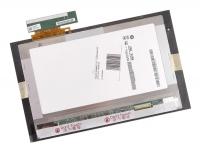 """Модуль для планшета 10.1"""" ACER Iconia Tab A500, A501 ORIGINAL черный"""