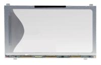"""Матрица Б/У ЖКИ 14.0"""" SLIM 40pin (слева) LED 1366x768 крепления верх низ / LTN140AT21"""