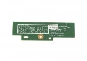 Плата кнопок включения и LED-индикаторов Б/У Lenovo B450