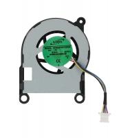 Вентилятор Acer Aspire One 531H ZG8 (плоский коннектор)
