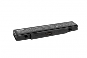 АКБ для ноутбука Samsung (AA-PB2NC6B) TopON / 11.1V, 4400mAh / M60 R410 черная