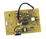 Плата питания монитора ASUS VE247H / 04020-00510500
