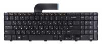Клавиатура для ноутбука Dell Inspiron N5110, M5110, M511R, 15R