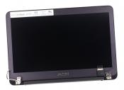 """Модуль для ноутбука 13.3"""" ASUS ZenBook UX305CA (1920x1080 матовая) ORIGINAL сиреневый /уценка"""