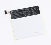 Батарея для планшета Б/У ASUS (C11P1310) FonePad ME372CG ORIGINAL / 0B200-00630100