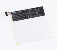 Батарея для планшета Б/У ASUS (C11P1310) ME372CG / 0B200-00630100