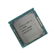 Процессор S1151 Intel Core i5-9400F (2.9GHz, 9Mb) oem / SRF6M