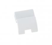 Заглушка LAN-разъема ASUS X541UV белая