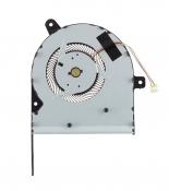 Вентилятор ASUS X510UQ / УЦЕНКА